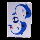 "Funda Universal 10.1"" Delfin 012952"