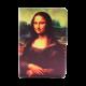 "Funda Universal 10.1"" Mona Lisa 110853"