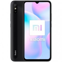 Xiaomi Redmi 9A 2/32GB