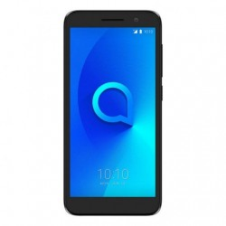 Alcatel 1 2019 1/8GB