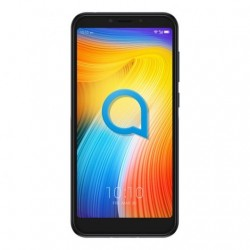 "Alcatel 1S 2019 5,5"" 3+32GB"