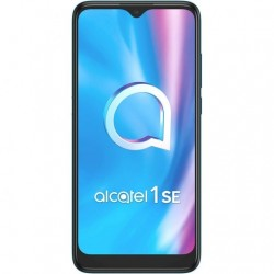 Alcatel 1SE 2020 3/32GB