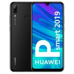 Huawei P Smart 2019 3GB/64GB