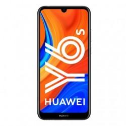 Huawei Y6s 3/32GB