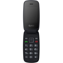 Qubo Neo 2,4'