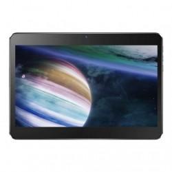 Innjoo Tablet F104