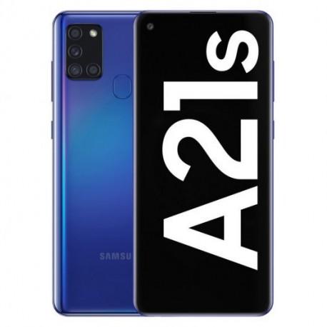Samsung Galaxy A20s 3/32GB