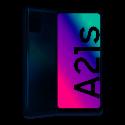 Samsung Galaxy A21s 4/64GB
